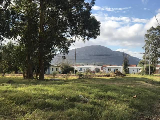 Venta  Piriápolis Pueblo Obrero