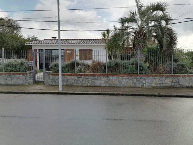 Venta  Maldonado Centro